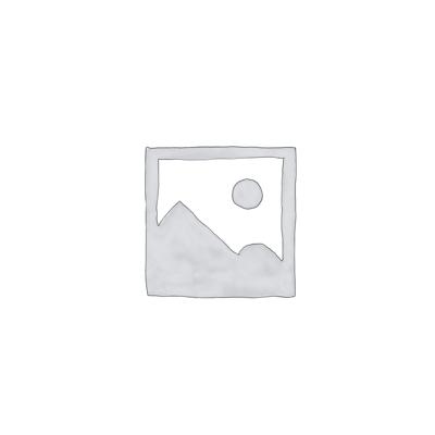Dokumentenscanner Panasonic